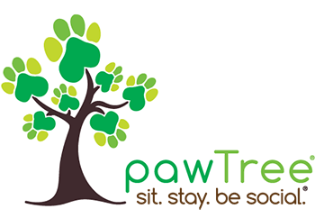 Making a Difference  in The Lives of Pets & People